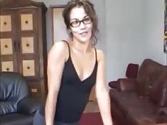 Cute Sweet Arab Slut-by PACKMANS