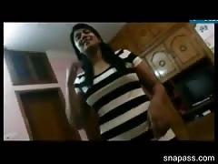 desi indian homemade best bong couple sex tape 480p - snapass.com