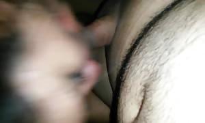 india gf deepthroat blowjob