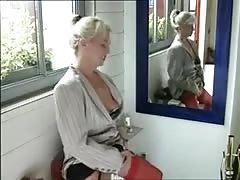 German Sex - 22