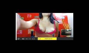 andy-my webcam