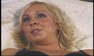 cannot Disguise Dork - Julie Assfucked