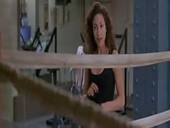 JENNIFER LOPEZ NUDE SEX VIDEO -- CELEBRITY SEX TAPE