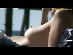 more girls at nudebeachcravings