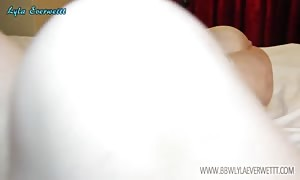 unloading orgasms