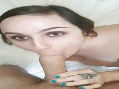 Anal Video Blooper
