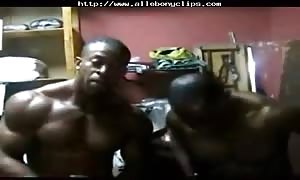 women love to do Male Stripper black black cum shots ebony swallow multi-racial