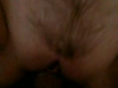 Mature hidden voyeur homemade mom sex nice amateur wife ass