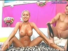 blonde getting fucked by her boyfriend5.wmv