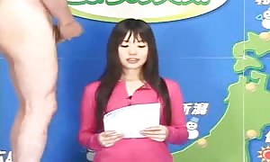 asian Weather Report