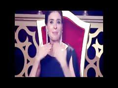 Alla Kushnir is the best Belly Dancer - She wins Al Rakesa