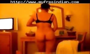 Indian escort indian desi indian jizz shots