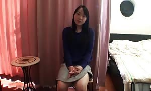 very best asian model Mayu Kudo in crazy JAV uncensored cum shots vid