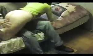 Russian beating