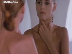 Mia Nygren and Sonja Martin - Emmanuelle 4