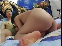 hong kong girl 3-by PACKMANS