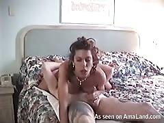 Hidden cam will show you my horny as fuck ex-girlfriend