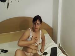 romenia cam milf