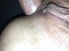 closed up 45yo brazil anal