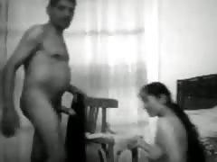 Slut Arabs from Egypt