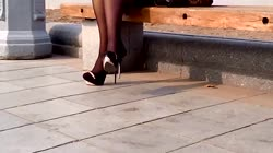 shoeplay 19